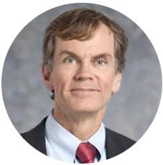 Keith R McCrae, MD