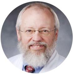 Thomas L. Ortel, MD, PhD